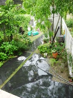 九州が梅雨入り.JPG